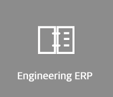 Engineering ERP